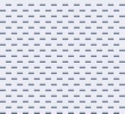 Abstrakt sömlös backgound för vektor Royaltyfri Foto