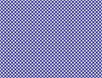 Abstrakt sömlös geometrisk modell, vektordesign och bakgrundsmall, illustration Arkivbild
