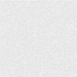 abstrakt sömlös rasterbakgrundstextur Arkivbild