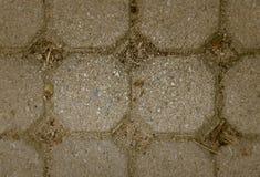 Abstrakt sammansättning för bruk som bakgrund Royaltyfria Foton