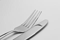 Abstrakt sammansättning för kök. Royaltyfri Bild