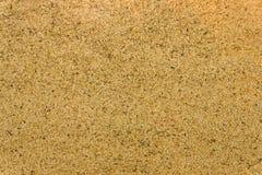 Abstrakt sandbakgrund. Dra. Royaltyfria Foton