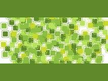 abstrakt seamless bakgrundsmodell Arkivbild