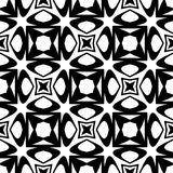 abstrakt seamless bakgrundsmodell Royaltyfri Fotografi