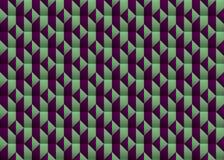 abstrakt seamless textur Royaltyfri Bild