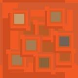 abstrakt seamless textur Fotografering för Bildbyråer