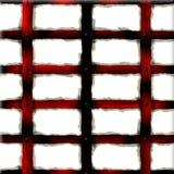 abstrakt seamless textur Arkivfoton