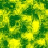 abstrakt seamless textur Arkivbilder