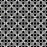 abstrakt seamless wallpaper Royaltyfri Fotografi