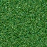 abstrakt sikt för textur för park för lawn för green för bakgrundsstadsgräs royaltyfri illustrationer
