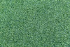 abstrakt sikt för textur för park för lawn för green för bakgrundsstadsgräs royaltyfria foton