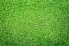 abstrakt sikt för textur för park för lawn för green för bakgrundsstadsgräs arkivbilder