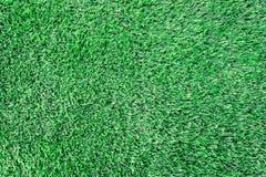 abstrakt sikt f?r textur f?r park f?r lawn f?r green f?r bakgrundsstadsgr?s Gr?n gr?smattatexturbakgrund Top besk?dar vektor illustrationer