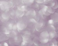 Abstrakt silverbakgrund - materielfoto Royaltyfri Bild