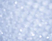 Abstrakt silverbakgrund - materielfoto Arkivbild