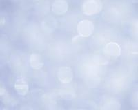 Abstrakt silverbakgrund - materielfoto Arkivfoto