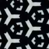Abstrakt skugga och konkret textur och modell Fotografering för Bildbyråer