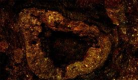 Abstrakt skuggat mångfärgat blänker texturerad bakgrund med belysningeffekter Bakgrund tapet fotografering för bildbyråer