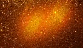 Abstrakt skuggat mångfärgat blänker texturerad bakgrund med belysningeffekter Bakgrund tapet arkivbilder