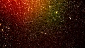 Abstrakt skuggat mångfärgat blänker texturerad bakgrund med belysningeffekter wallpaper royaltyfria foton