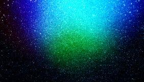 Abstrakt skuggat mångfärgat blänker texturerad bakgrund med belysningeffekter wallpaper arkivbild