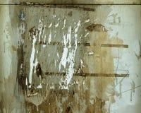 abstrakt smutsig grunge plaskar texturer Royaltyfri Bild