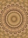 abstrakt snida sten Royaltyfri Foto