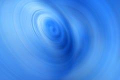 Abstrakt spiral affärsbakgrundsmall Fotografering för Bildbyråer