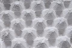 abstrakt spjällådaägg Arkivfoto