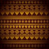 Abstrakt stam- mönstrar Fotografering för Bildbyråer