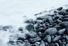 abstrakt stenar Fotografering för Bildbyråer