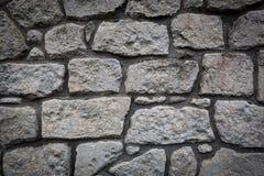 Abstrakt stenhuggeriarbeteyttersida arkivbild