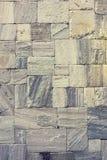 Abstrakt stenstaketbakgrund Arkivbild