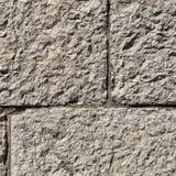 Abstrakt stenvägg Arkivbilder