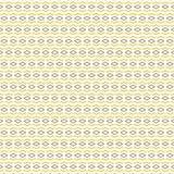 Abstrakt stilfull lyx belägger med tegel Diamond Native Elegance Pattern Background stock illustrationer