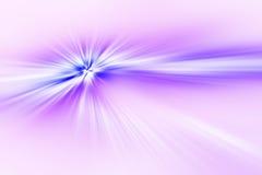 abstrakt strålar Arkivbilder