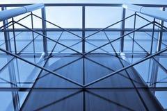 abstrakt struktur Royaltyfri Foto