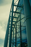 abstrakt struktur Royaltyfri Bild