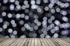 abstrakt suddig bakgrund för bokeh Royaltyfria Bilder