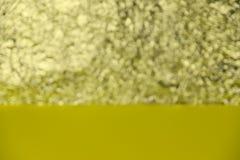 Abstrakt suddig bakgrund med horisontlinjen royaltyfri fotografi