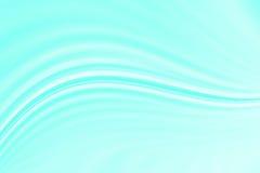 Abstrakt suddig tekniskt avancerad bakgrund för rörelse Royaltyfria Foton