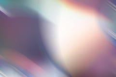 Abstrakt suddig texturerad bakgrund Royaltyfria Bilder