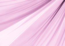 Abstrakt suddig tygbakgrund Royaltyfria Bilder