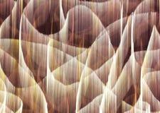 Abstrakt suddighet. Royaltyfria Bilder