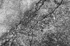 Abstrakt svart bakgrund, gammal svart vit för karaktärsteckninggränsram Arkivbilder