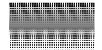 Abstrakt svart bakgrundstextur Rastrerad effekt arkivfoton