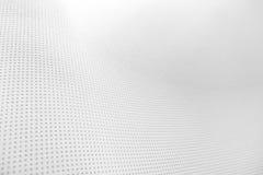 Abstrakt svart pricker bakgrund Royaltyfri Bild