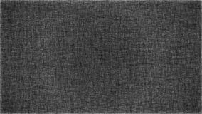 Abstrakt svart vit arkivbilder
