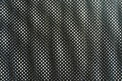 abstrakt svart white för designillustrationtextur Royaltyfria Bilder