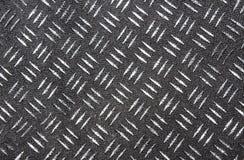 abstrakt svart white för designillustrationtextur Royaltyfria Foton
